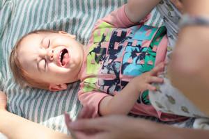 Tipps und Empfehlungen von Profis für schöne Kinderfotos, so gelingen schöne Babyfotos