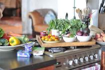 Die Grillbox von Kochzauber im Test mit Rezepten und Tipps zum Grillen