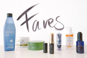 Beauty und Pflegeprodukte für Haare, Haut, Marke-up und Anti-Aging - Empfehlungen und Tipps , online bestellen, bewertung