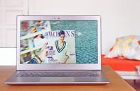 Lascana virale Kampagne - Verlieb dich neu in dich - Video