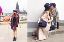 Interview mit Lena Terlutter von Boutique Belgique aus Köln, Bloggerin, Styling, Outfit, Instagram
