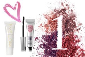 Beauty Produkte, Kosmetik, Pflege und Make-Up bei Net-a-Porter online bestellen