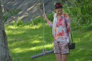 Outfit und Styling für Hochzeitsgäste - direkt online bestellen