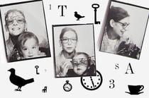 Sehschwäche erkennen und Sehtest für Babys und Kinder empfehlen
