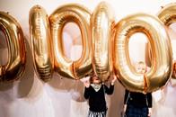 Bloggerevent zum Tripp Trapp Jubiläum von Stokke für den 10.000.000. Verkauf mit einer Sonderedition