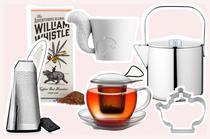 Tee Zeremonie und Tee trinken - Accessoires, Tekannen, Tee-Eier, Tee-Sorten und Zubehör, online bestellen,