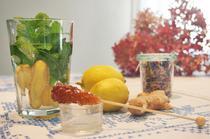 Fit und gesund im Winter mit Vitaminen, Sport und anderen Tipps