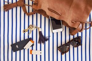 Wistiki by Philippe Starck Schlüsselanhänger mit Bluetooth- Tracker gewinnen, gewinnspiel