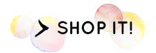 Rucksäcke von Elevenelephant online bestellen >>