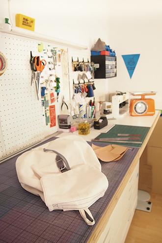 DIY Academy von KSIA mit Tutorials zum Taschen selbermachen online bestellen und zum Runterladen