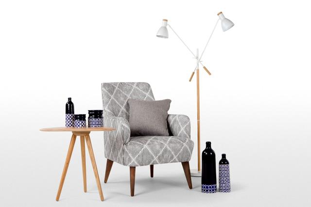 Designermöbel von Made.com online bestellen, Onlineshop, Interior
