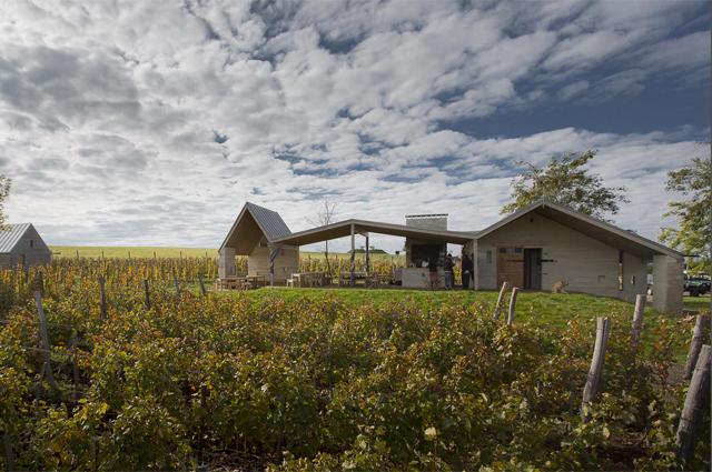 Architektur Ferienhäuser urlaubsarchitektur die schönsten ferienhäuser zum mieten the