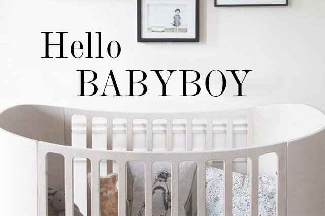 wunschliste f r die perfekte baby erstausstattung the. Black Bedroom Furniture Sets. Home Design Ideas