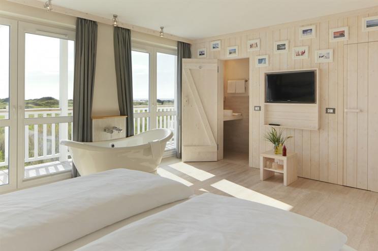 beach motel st peter ording winterreise in die surfer. Black Bedroom Furniture Sets. Home Design Ideas