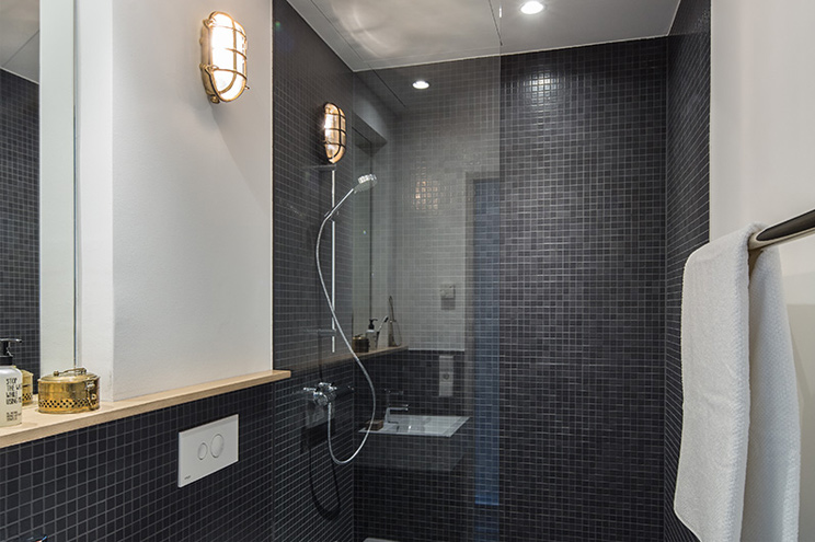 das bold hotel in m nchen ein designhotel ausser. Black Bedroom Furniture Sets. Home Design Ideas