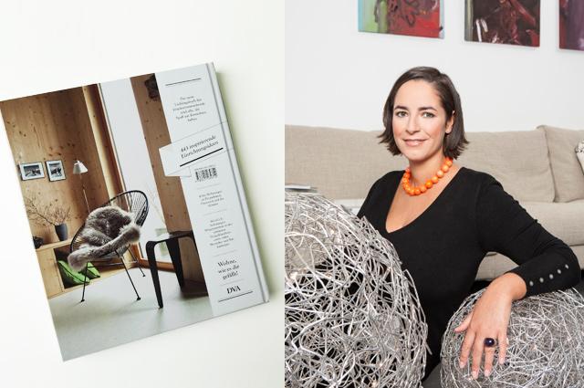 SoLebIch Gründerin und Autorin Nicole Maalouf im Interview über ihr neues Buch