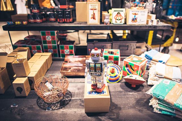 Butiq Mannheim butiq feinwaren einmal offline shoppen in mannheim bitte the shopazine de
