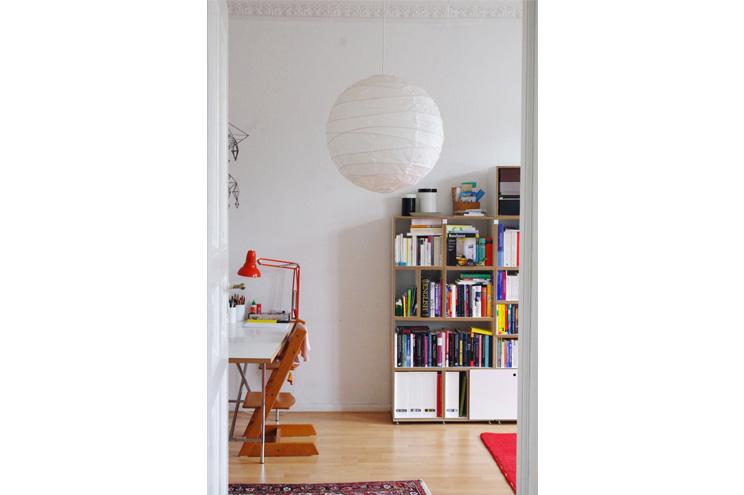 Einrichtung, Dekoration und Ideen fürs Kinderzimmer
