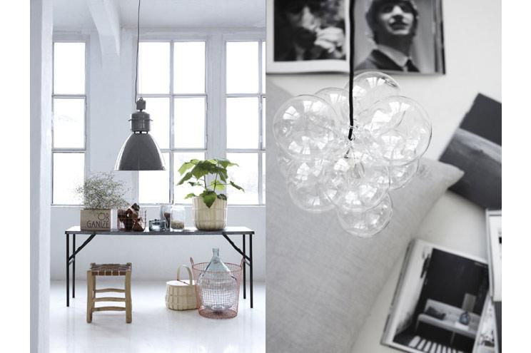Wohnen und einrichten mit house doctor interior liebe for Einrichtung katalog