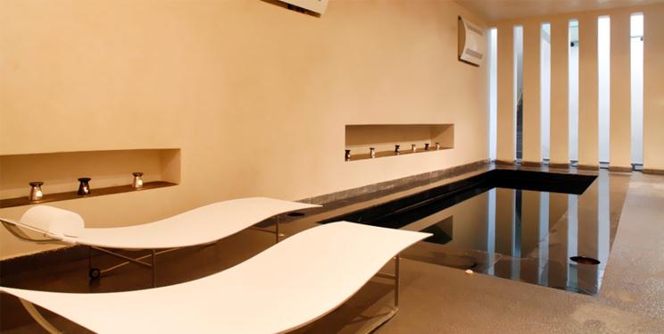 Spa- und Wellnesshotel Dar Sabra in Marrakesch, Marokko, Empfehlung, Tipp, Urlaub, Preise, buchen