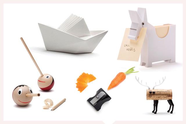 Wohnaccessoires für Küche und Büro von Monkey Business online bestellen