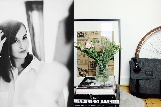 Wunschliste und Geschenktipps der Bloggerinnen von Nice to Have Mag