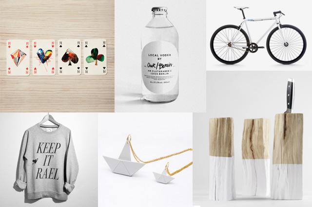 onlineshop selekkt für junges design, geschenke, einrichtung, dekoration, produktdesign, online bestellen