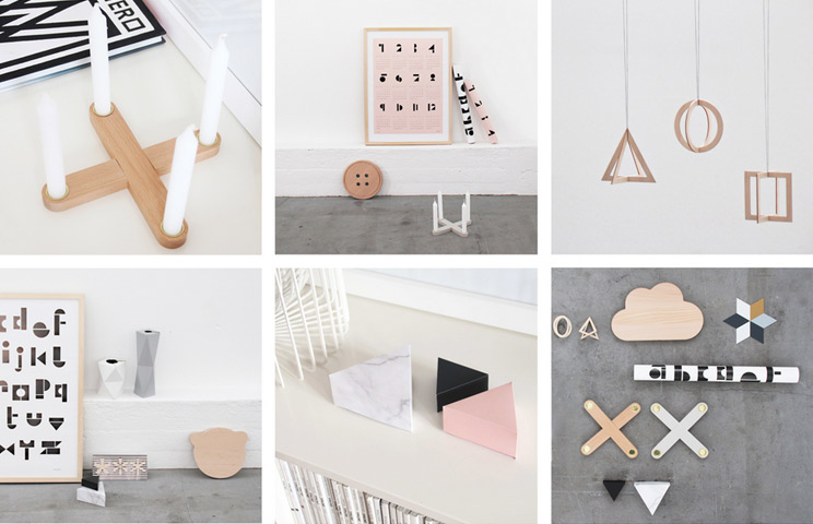 Produkte, Artikel von snug.studio, wandkalender, Küchenbrett, Schmuck, Boxen, Vasen online bestellen, Dekoration, Einrichtungsgegenstände