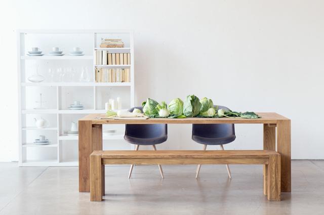 Catch of the day skandinavische designerst hle von 365 for Kopie eames chair