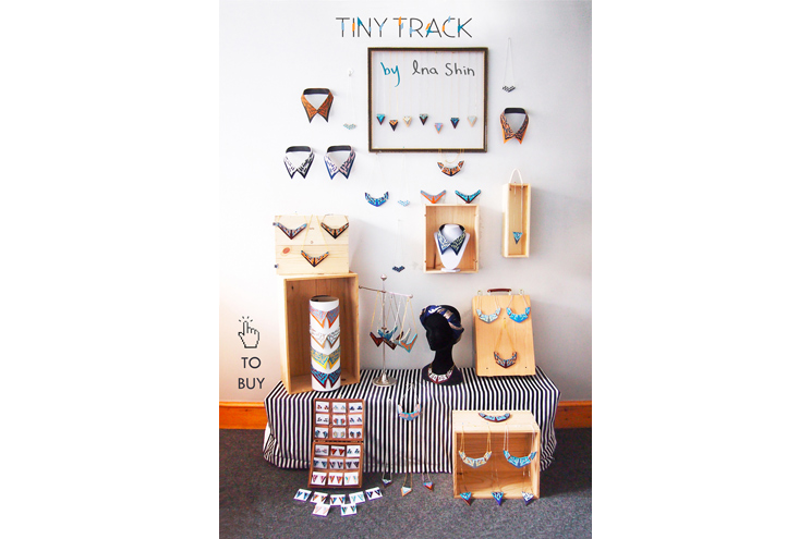Accessoires und Schmuck im Supermarket Sarah direkt online bestellen, Onlineshop, London, Vintage, Retro, Mode