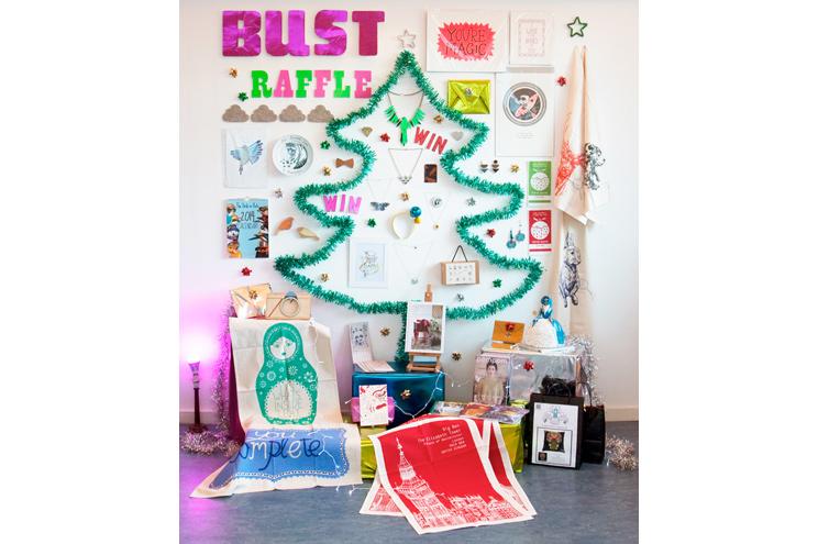 Weihnachtsgeschenke, Prints und Drucke im Supermarket Sarah online bestellen, Onlineshop