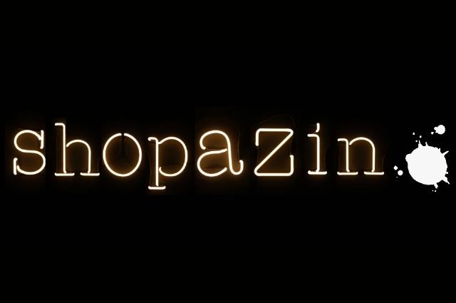 Seletti Lampen, Neon Buchstaben, Neon Art
