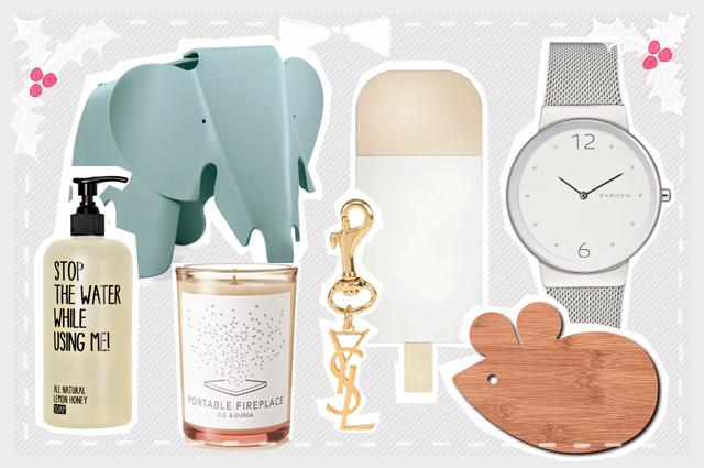 Weihnachtsgeschenke, Ideen, Inspirationen und Empfehlungen für die ganze Familie online bestellen